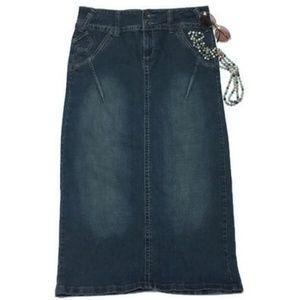 F.L Jeans
